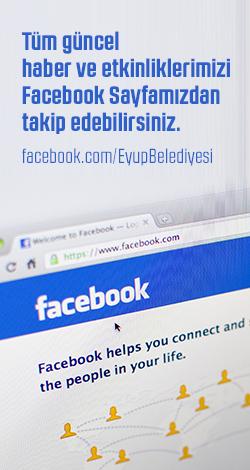Facebook Hesaplarımız