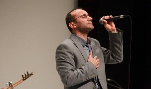 Ömer Karaoğlu Eyüp'te Konser Verecek
