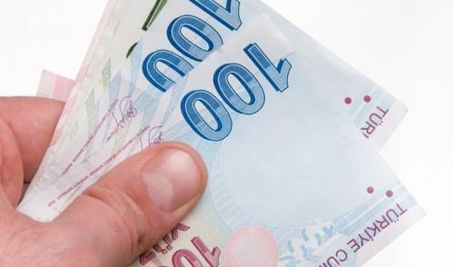 Bankaya kredi borcu olanlar dikkat!
