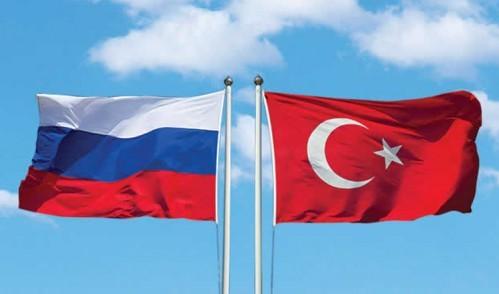 Rusya Gümrük Servisi'nden önemli duyuru!