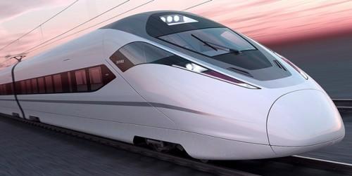Eyüpsultanlılar hızlı trene kavuşuyor
