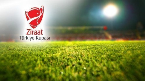 Türkiye Kupasında Eyüpspor'un rakibi Kayserispor oldu