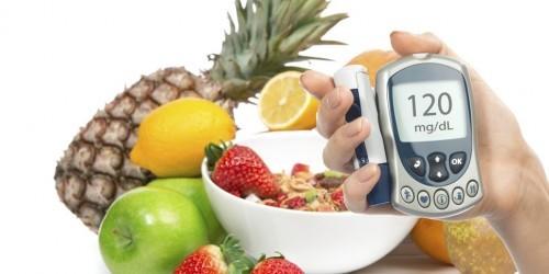 Diyabet bilinenden daha tehlikelidir