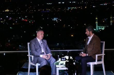 Eyüpsultan Belediye Başkanı Remzi Aydın, Yeşilpınar, Akşemsettin, kentsel dönüşüm