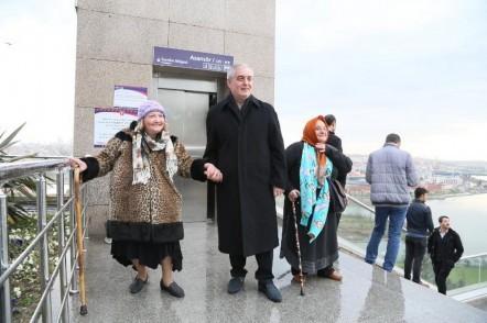 Eyüpsultan Belediye Başkanı Remzi Aydın, kafe, asfalt, Eyüpsultan'da Gündem programı