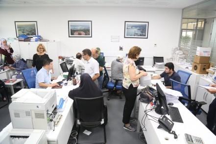 Vergi yapılandırması, Eyüpsultan Belediyesi