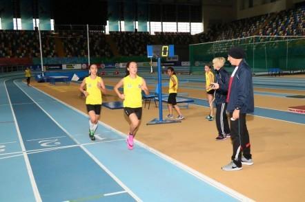 Eyüpsultan Belediyesi, Fethi Kaya-Lütfiye Kaya, Tuğçe Özkan, Meryem Kemeç, olimpiyat, spor, madalya