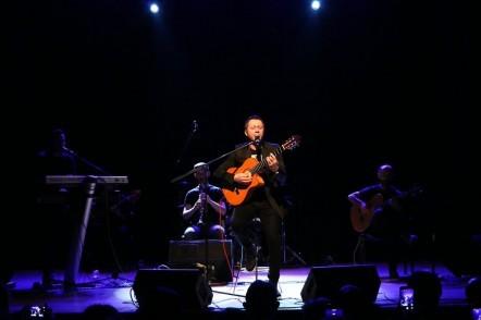Türk pop müziği, Baha, Eyüpsultan Belediyesi Kültür Sanat, Eyüpsultan Belediyesi
