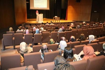 Simurg, eğitim çalıştayı, Eyüpsultan Belediyesi, Eyüpsultan Kültür Merkezi, İsmail Yıldız