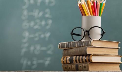 İnsan Kaynakları ve Eğitim Müdürlüğü 2020 Hizmet içi Eğitim Planı
