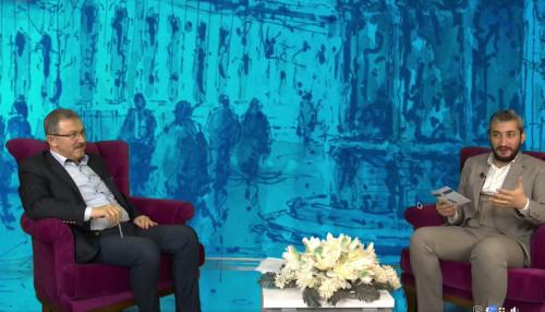 Başkan Deniz Köken, Sosyal Medya Üzerinden Eyüpsultanlılarla Buluştu