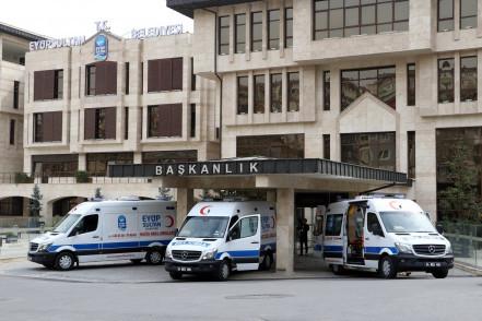 ambulans,
