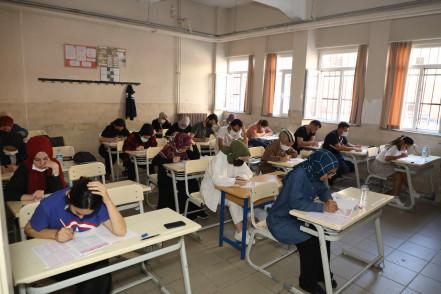 Genç Akademi'de Akademik Eğitim dönemi başlıyor