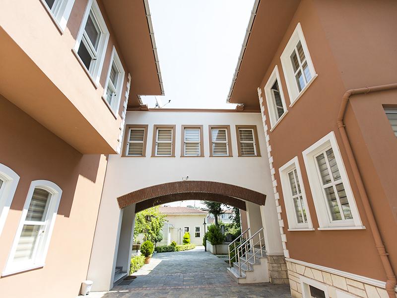 Kara Süleyman Tekkesi