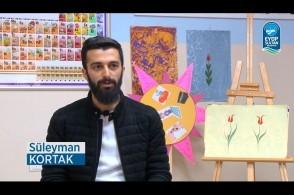 İş ve Kariyer Birimi - Süleyman Kortak