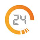 Tarihi Miras Gün Yüzüne Çıkacak - Kanal24