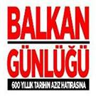 Eyüpsultan Belediyesi'nin Başarılı Öğrencilere Ödülü Balkanlar