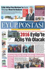 Mart 2016 / Sayı:13