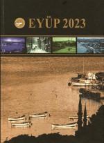 EYÜP 2023